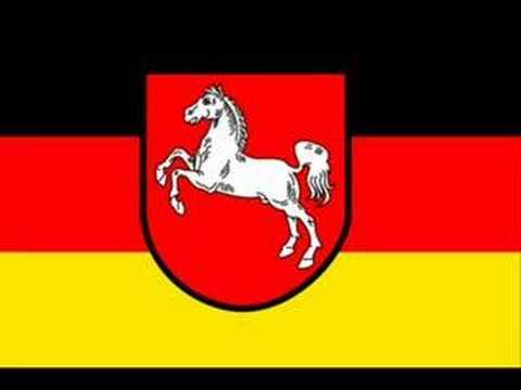 Heino - Das Niedersachsenlied