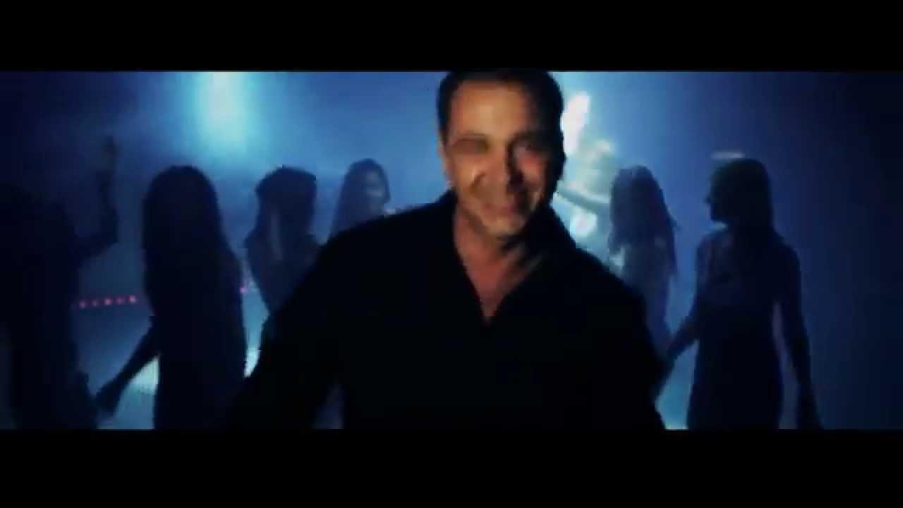 Weekend - She Dances For Me( Ona tańczy dla mnie) English version