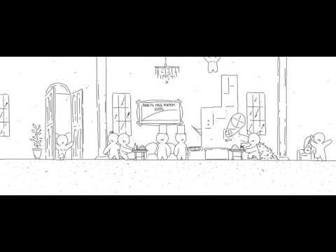 MMs02ep14 Про бабло [18+]