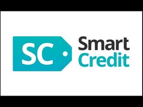 Smartcredit (Смарткредит) личный кабинет вход