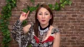 2015年4月6日 第48回「吉川友のShowroomで配信してみっか!」 ついに吉...