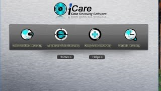 FORMATTED OR DELETED, LOST  SD CARD,HOW TO DATA RECOVERY WITH   I CARE DATA RECOVERY SOFTWARE