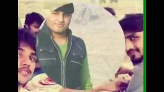 Ali Hamza (2nd Video)