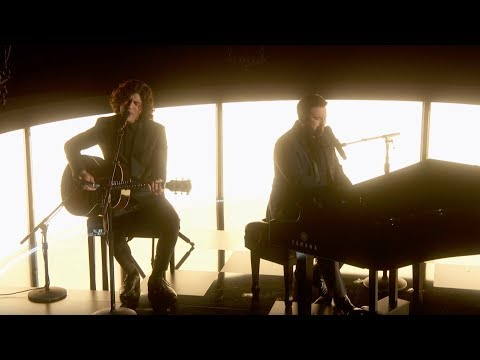 Dan + Shay - Tequila (LIVE at the 61st GRAMMYs) Mp3