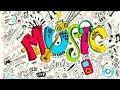 Carla 39 S Dreams Sub Pielea Mea Midi Culture Remix A Music mp3