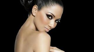 ♡Красивый вечерний макияж/ Классный макияж♡(Видео урок: как сделать красивый вечерний макияж. Вечерний макияж выполняет каждая девушка практически..., 2015-05-05T14:49:12.000Z)
