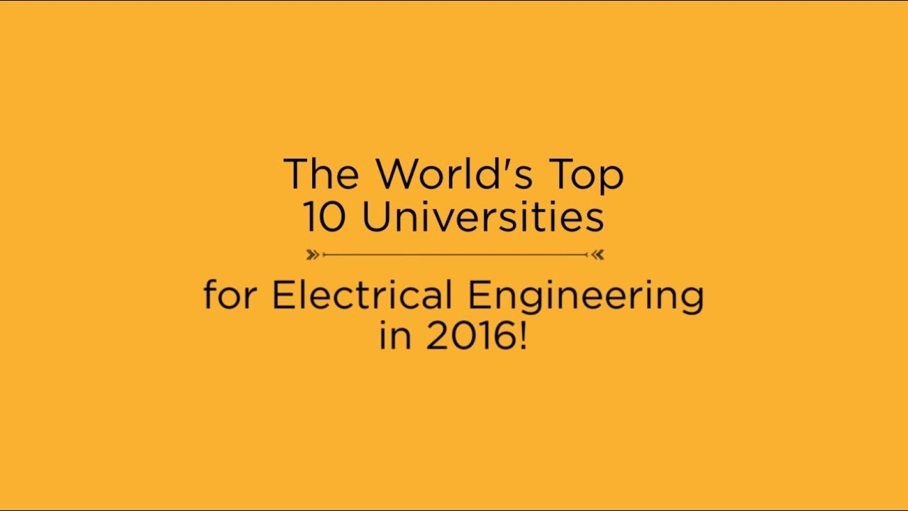 Circuits And Electronics Electrical Engineering And Computer Science