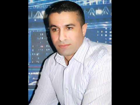 عبد حامد مجاريح