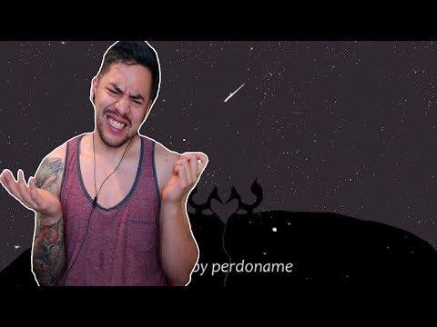 FMK - Perdoname (Bizarrap Remix) (ft. Coscu & Ale Zurita)   MARALB REACT