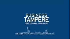Business Tampere 2019