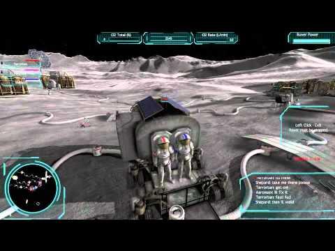 moonbase alpha not launching - photo #29