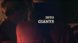 Patrick Watson - 05 - Into Giants from Adventures in your own Backyard - NOMAD Sessions