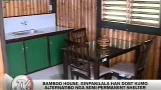 TV Patrol Tacloban - June 29, 2015