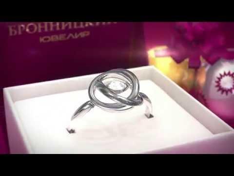 Изящные серьги с бриллиантами с крупными скидками до 70%!. Дизайнерские модели и качественные материалы. Покупайте серьги с бриллиантами и радуйте любимых!