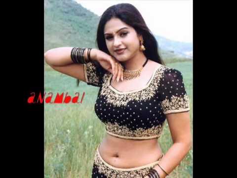 Bangladesh Folk Song= Bhule Bhule Jibon Re Gelo
