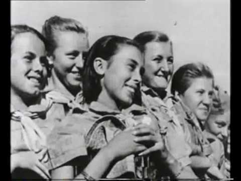Poles Apart   The Story of Polish Orphans in New Zealand