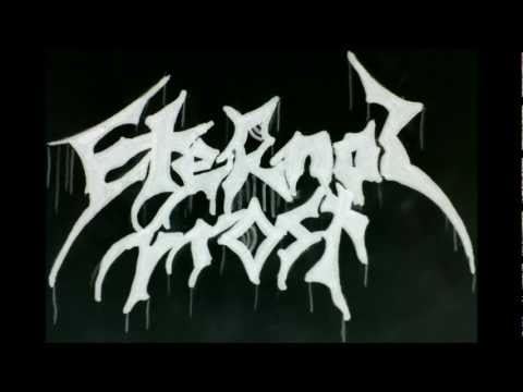 Eternal Frost  Through the Cold Wastes of a Pagan Land Demo version