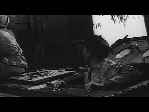 Кукла (2015) — смотреть онлайн — КиноПоиск
