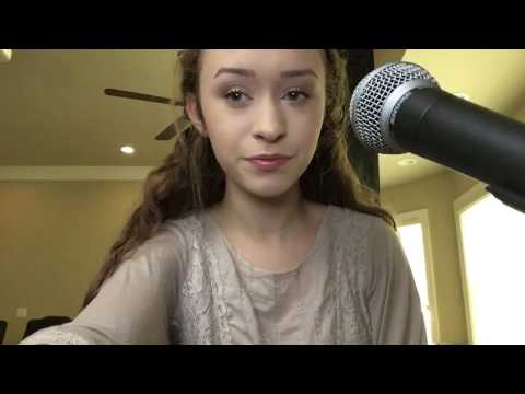 Call On Jesus - Nicole C. Mullens Cover