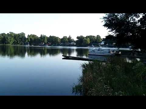 Mandon Lake in White Lake - Call Russ at  248-310-6239 - Mandon Lake Real Estate