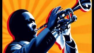 Koop - Island Blues (Jazz)