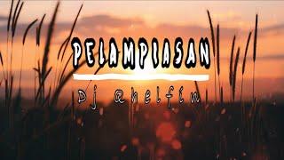 Download Pelampiasan_Official Lirik Video (Dj Qhelfin)
