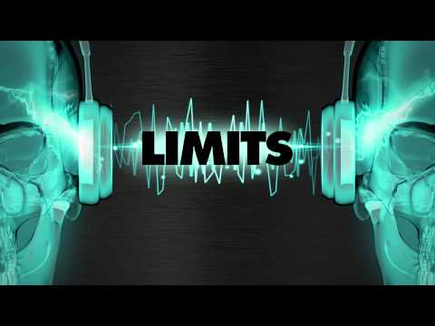 ERROV & REEF - LIMITS (EXCLUSIVE TEASER)