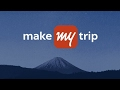 how to use makemytrip app || step by step information by me || save money,save time,wallet Base,best