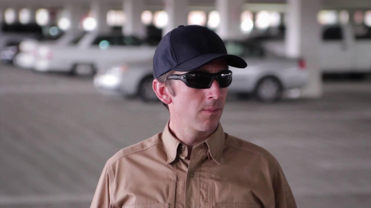 68e70e875 89260 Uniform Hat