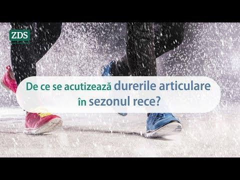 tratamentul artrozei genunchiului cu zăpadă