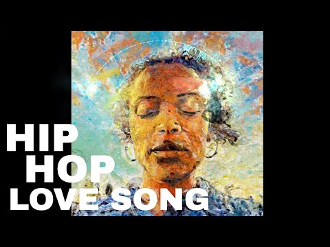 Fire! Hip Hop Love Song by Travis and the Ghost MC  - Lay it down - 52 Tuesdays