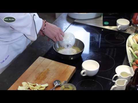 Italienische zitronenmarmelade rezepte