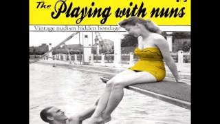 Playing with nuns - Slaves and Masters in Hi-Fi