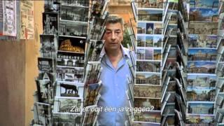Gianni e le Donne - Nederlandse Trailer