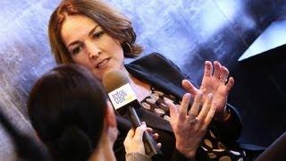 Entrevista a Rosa Tomas, Dirª de CIRCA Barcelona