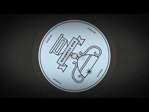 DJ Madd -