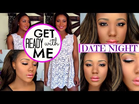 get-ready-with-me!-valentine's-day-date-night-makeup!-&-outfit!-(soft-pink-makeup-tutorial-2015)
