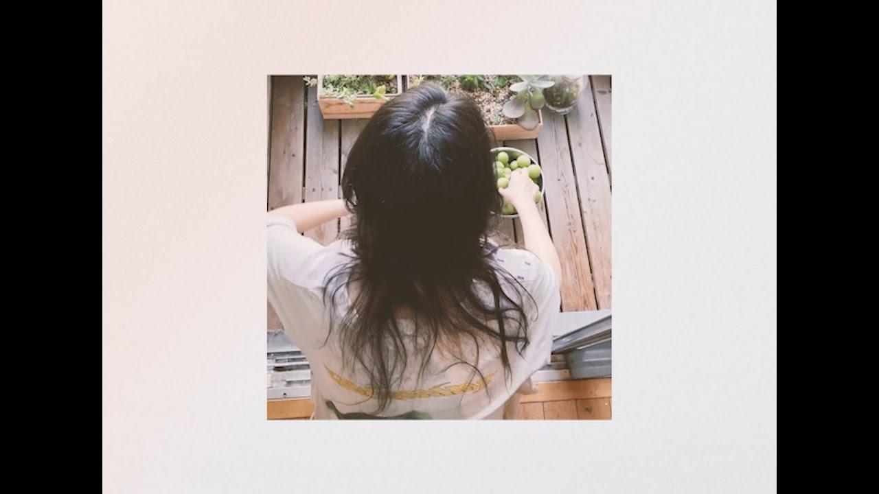 『わたしのしあわせ』home video公開!