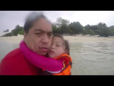 2017 BITOKBITOK BISAYA VLOG: Bohol Day 3 (Last day) The BEST vacation! VLOG #034