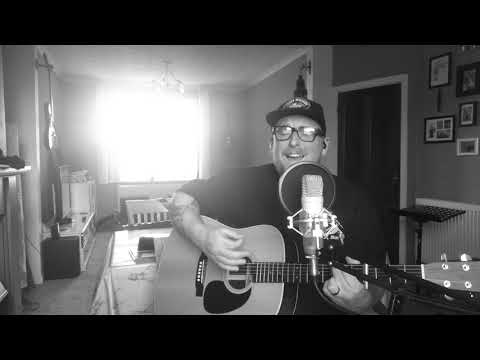 Collide - Howie Day Acoustic (Cover)
