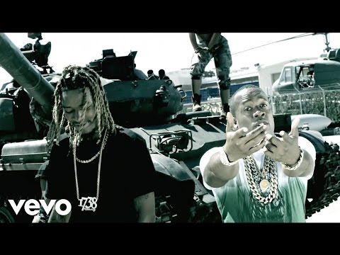 Video: Yo Gotti - Tell Me Ft. Fetty Wap