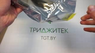 видео Ремонт ноутбука Acer Aspire 3750ZG