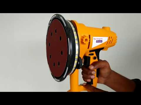 Painting - Tools Sanding Machine Asian Paints (interior Designs)