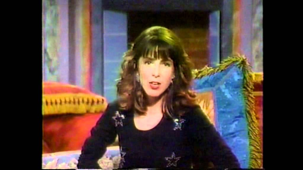 Martha Quinn On Mtv Youtube