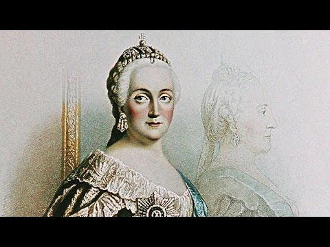 Екатерина III (мега-удачный коп) портретное серебро и не только.