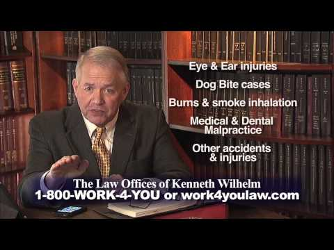 If You're the Victim of an Accident, Medical Malpractice in New York