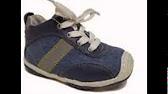 Качественная детская обувь оптом с доставкой по россии и регионам, хорошие цены.