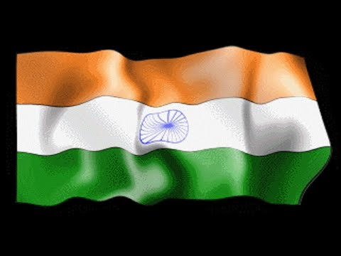 QATAR JOBS 2017 [ FREE VISA FOR INDIAN ]FREE VISA | FREE TOURISTS VISA