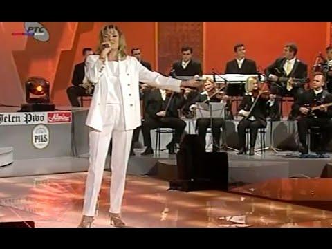 Sneki - Hopa cupa - (LIVE) - (TV RTS)