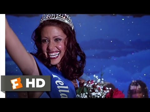 Scary Movie 3/12 Movie   Miss Fellatio Wins 2000 HD